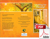 HousingBrochure Oct27